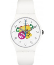Swatch SUOW148 Candinette Watch
