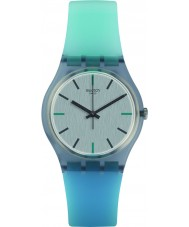 Swatch GM185 Sea-Pool Watch