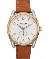 Nixon A459-2548 Mens C39 Watch