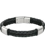 Fred Bennett B4373 Mens Maverick Bracelet
