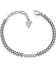 Guess UBB28048-L Ladies Uptown Chic Bracelet