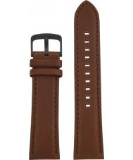 Armani Exchange AX2329-STRAP Mens Dress Strap