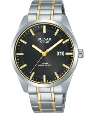Pulsar PX3169X1 Mens Sport Watch