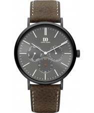 Danish Design Q14Q1233 Mens Watch