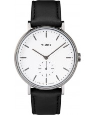 Timex TW2R38000 Fairfield Watch