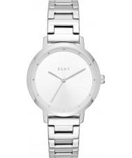 DKNY NY2635 Ladies Modernist Watch
