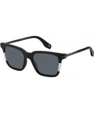 Marc Jacobs MARC 293 S 807 IR 51 Sunglasses