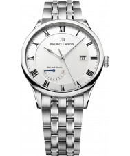Maurice Lacroix MP6807-SS002-112-1 Mens Masterpiece Watch