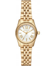 Michael Kors MK4361 Ladies Lexington Watch