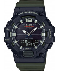 Casio HDC-700-3AVEF Mens Collection Watch