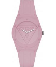 Guess W1283L4 Ladies Mini Pop Watch