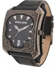 Police 14252JSQS-02 Mens Watch
