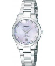 Pulsar PH7311X1 Ladies Dress Watch