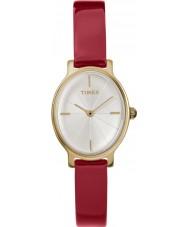 Timex TW2R94700 Ladies Milano Watch