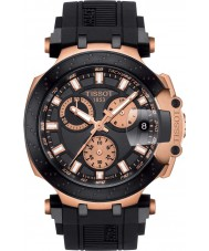 Tissot T1154173705100 Mens T-Race Watch
