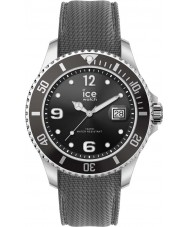Ice-Watch 015772 Mens Ice Steel Watch