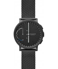 Skagen Connected SKT1109R Refurbished Mens Hagen Smartwatch