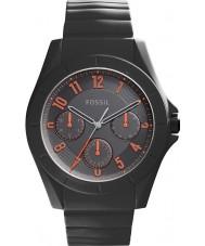 Fossil FS5288 Ladies Poptastic Watch
