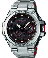 Casio MTG-S1000D-1A4ER Mens G-Shock Premium Radio Controlled Solar Powered Watch