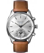 Kronaby A1000-0713 Mens Sekel Smartwatch