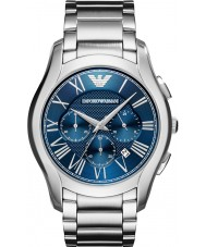 Emporio Armani AR11082 Mens Dress Watch