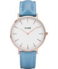 Cluse CL18033 Ladies La Boheme Watch