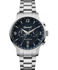 Ingersoll I00605 Mens Grafton Watch
