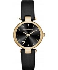 Karl Lagerfeld KL5006 Ladies Aurelie Watch