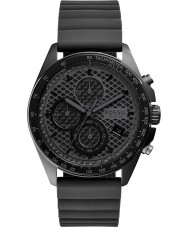 Fossil CH3080 Mens Sport 54 Watch