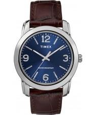 Timex TW2R86800 Mens Classic Watch