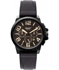 Ingersoll IN4107BBOR Mens Bison No 42 Automatic Watch