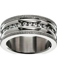 Edblad 81350 Ladies Horizon Ring