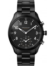 Kronaby A1000-0731 Mens Apex Smartwatch