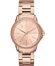 Armani Exchange AX4347 Ladies Dress Watch