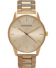 Unknown UN14TC15 Classic Watch