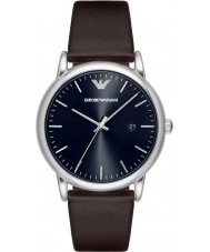 Emporio Armani AR80008 Mens Watch