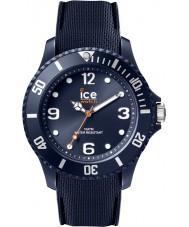 Ice-Watch 007266 Ice-Sixty Nine Watch
