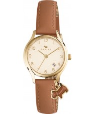 Radley RY2450 Ladies Liverpool Street Watch