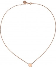 Edblad 11730132 Ladies Ellinor Necklace