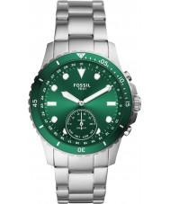 Fossil FTW1301 Mens FB-01 Smartwatch