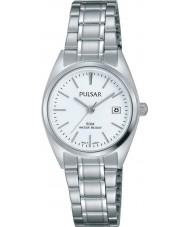Pulsar PH7439X1 Ladies Classic Watch