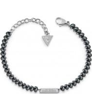 Guess UBB28042-L Ladies Uptown Chic Bracelet