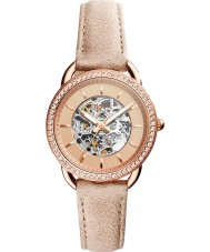 Fossil ME3157 Ladies Tailor Watch