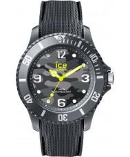 Ice-Watch 016292 Bastogne Watch