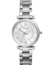 Fossil ES4341 Ladies Carlie Watch