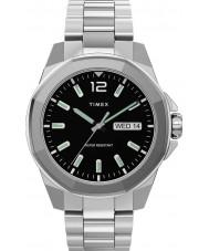Timex TW2U14700 Mens Essex Avenue Watch