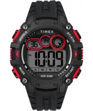 Timex TW5M27000 Mens Lifestyle Digital Watch