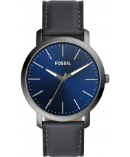 Fossil BQ2477 Mens Luther Watch