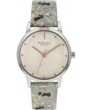 Radley RY21087A Ladies Flowers Watch