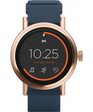 Misfit MIS7101 Ladies Vapor 2 Smartwatch